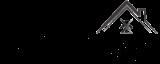 Crafts & Bolts logo