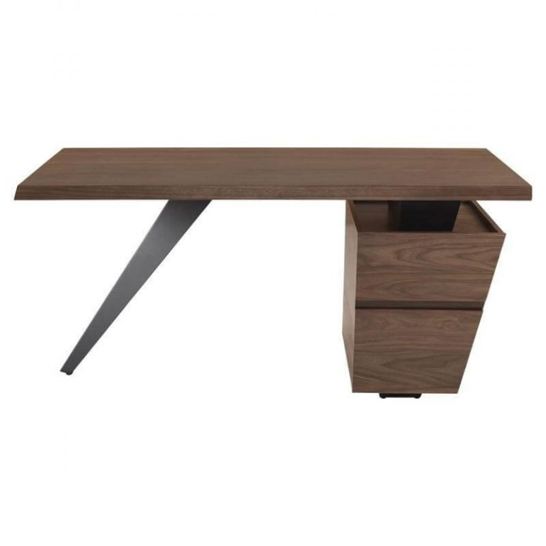 Desk Modern